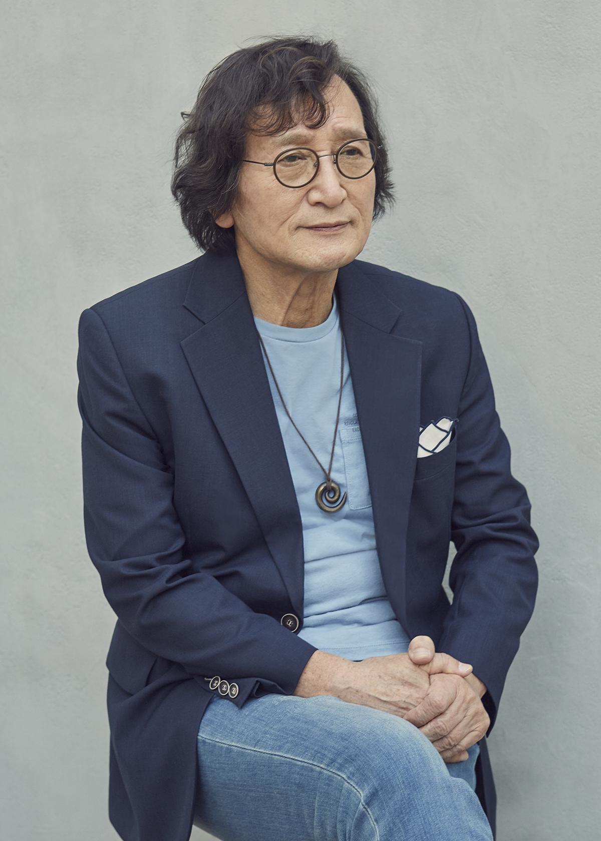 Jung JiYoung