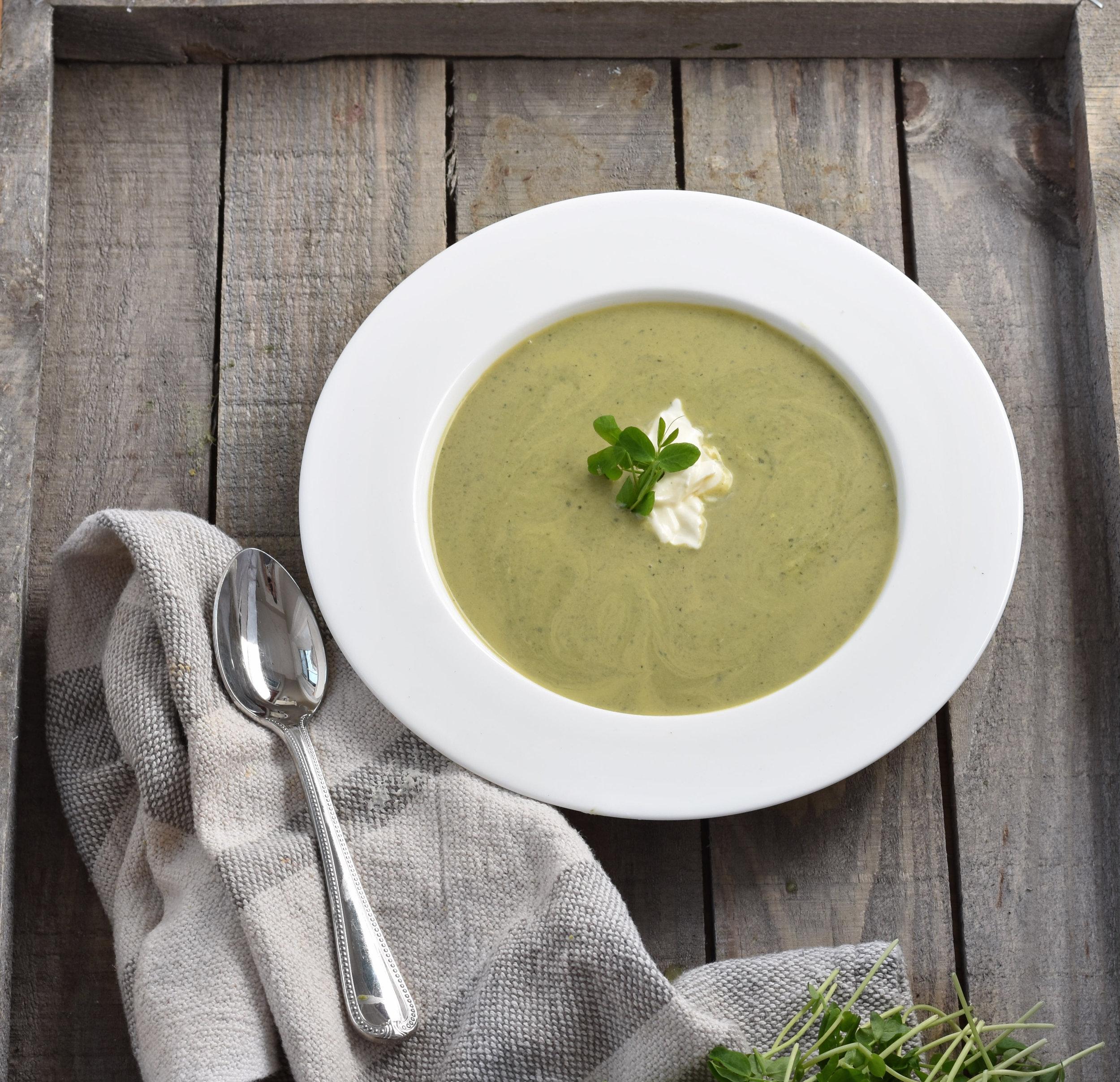 cream_of_asparagus_soup