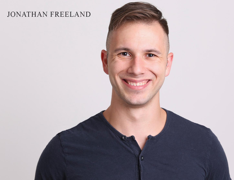 Jonathan-Freeland_Headshot.jpg