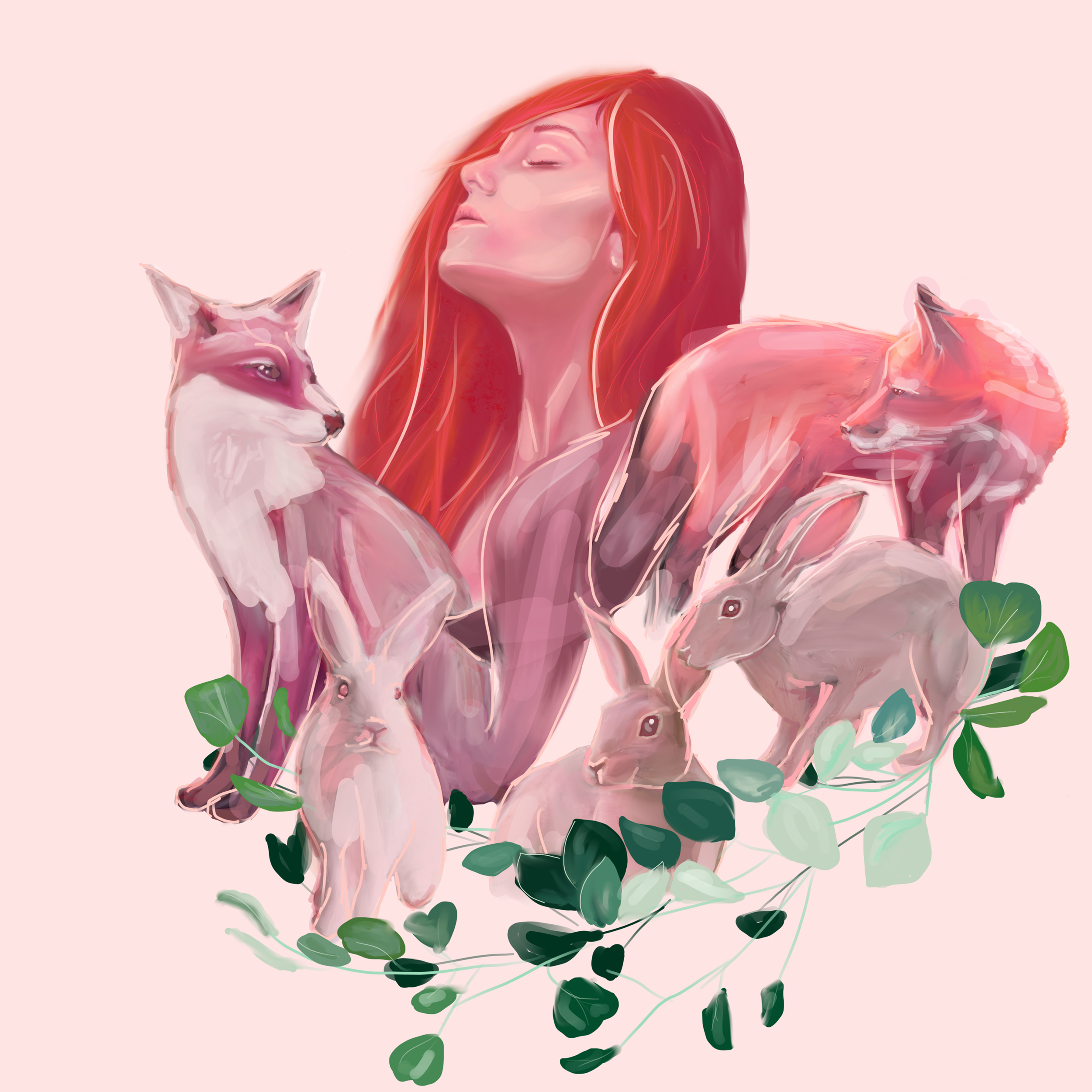 womanforest.png