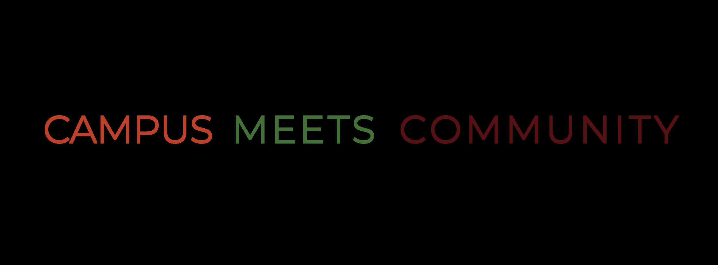 CampusMeetsCommunity_Header.png