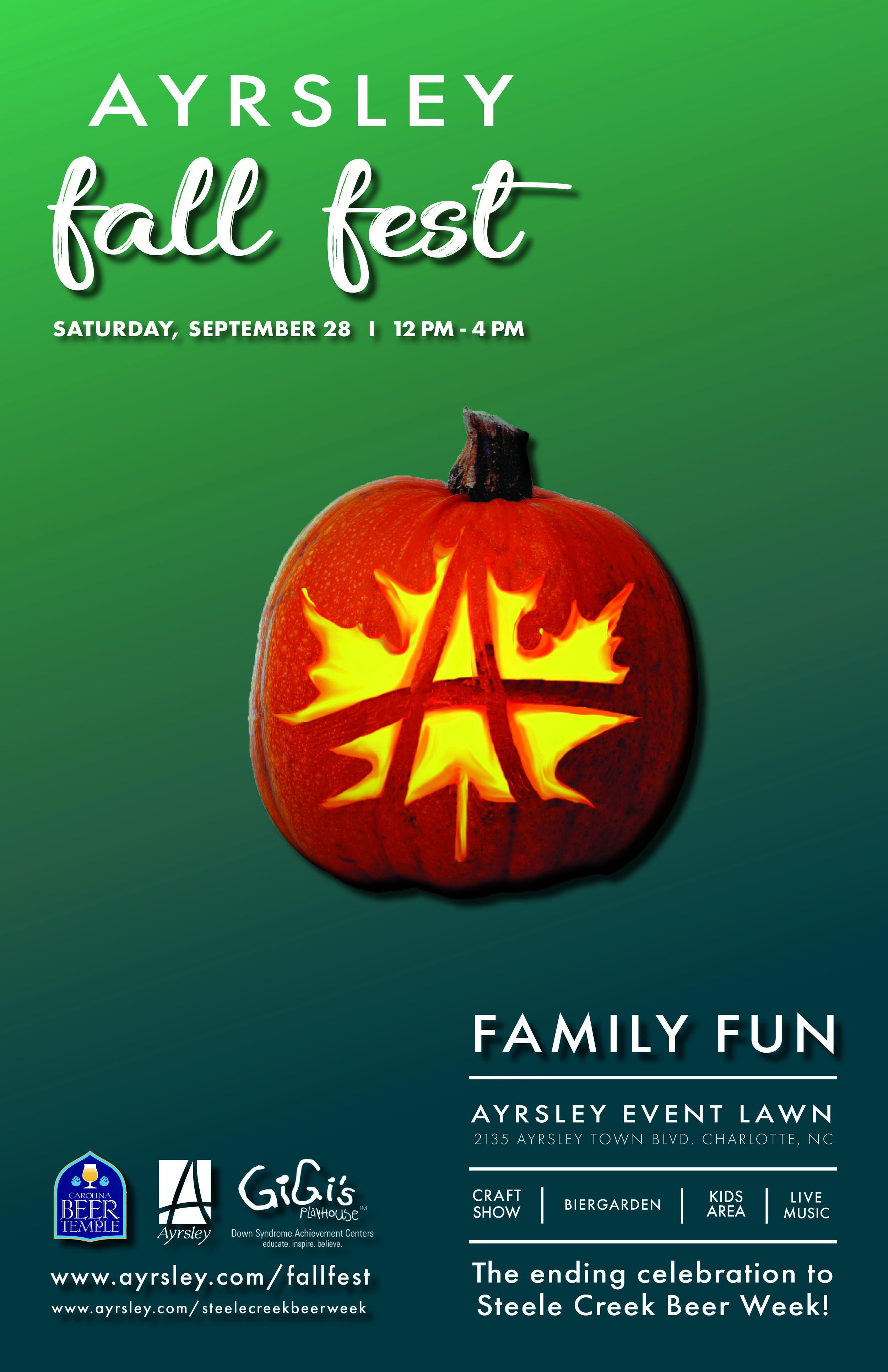 Fall Fest flyer 2019.jpg