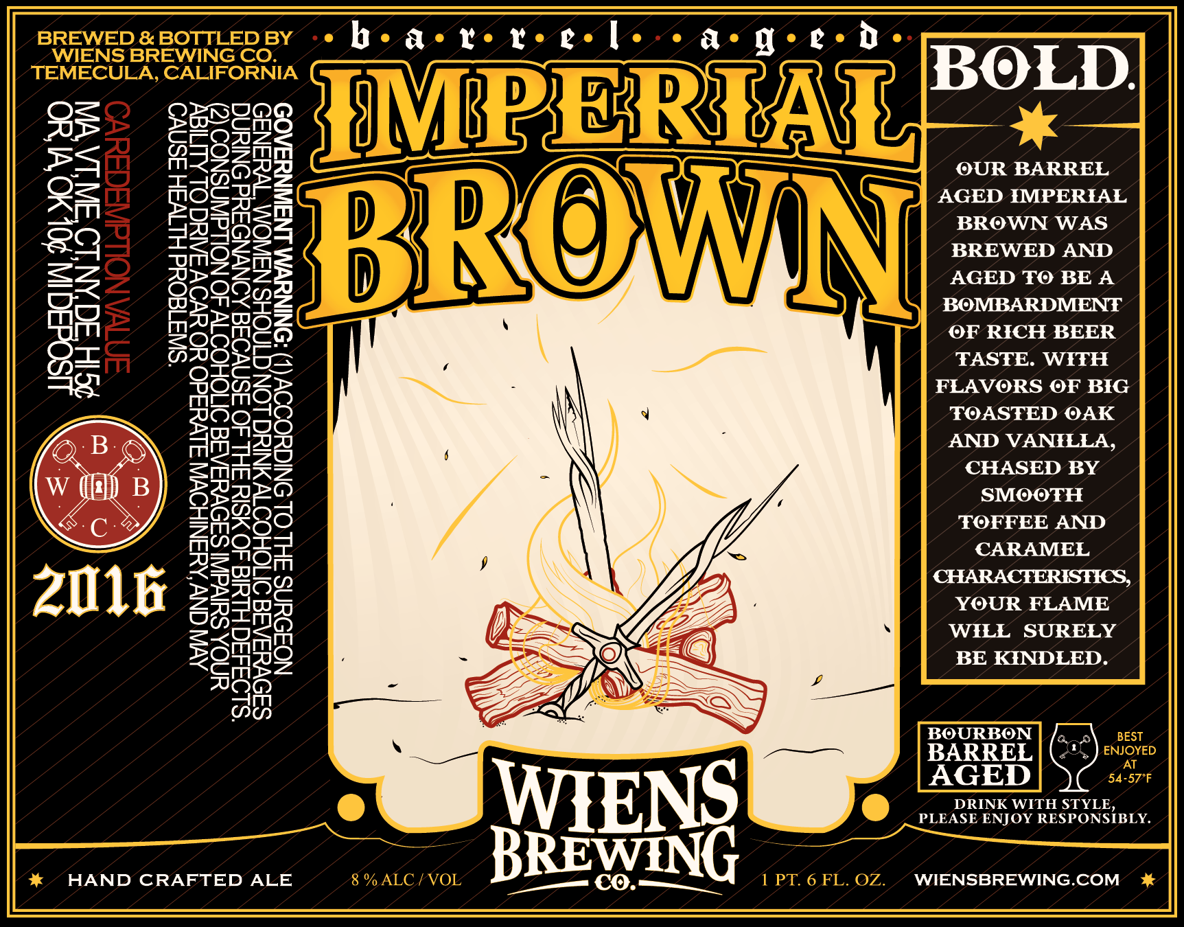BA_ImperialBrown_2016-01.png