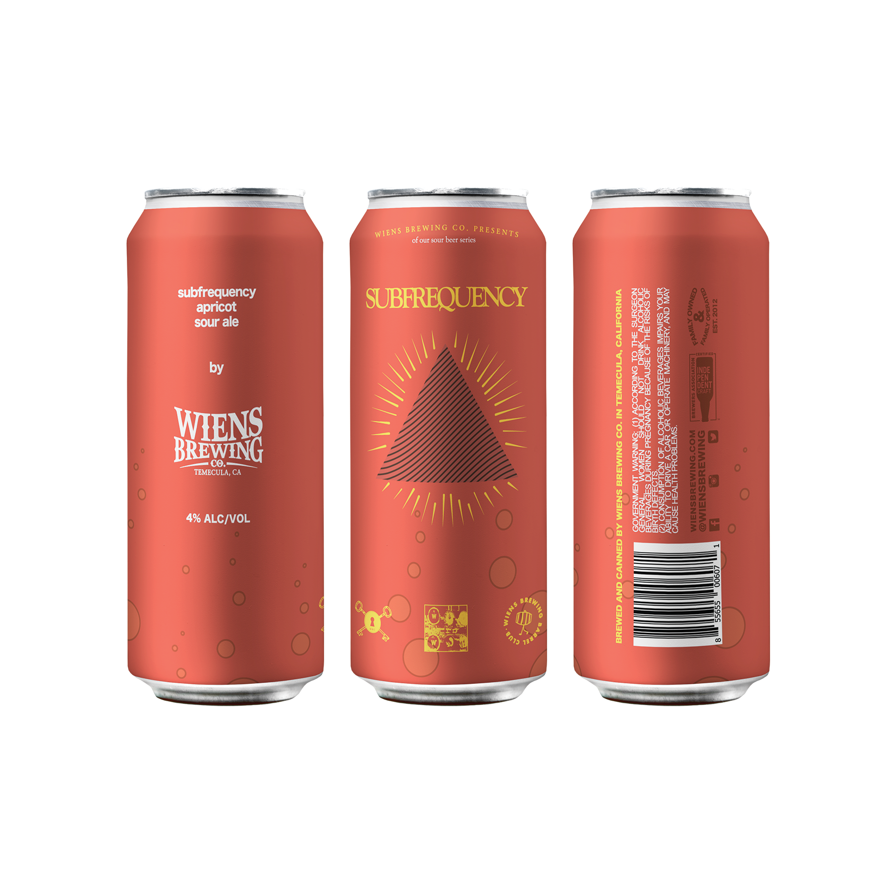 Subfrequency_16oz_ApricotSour_Trio.png