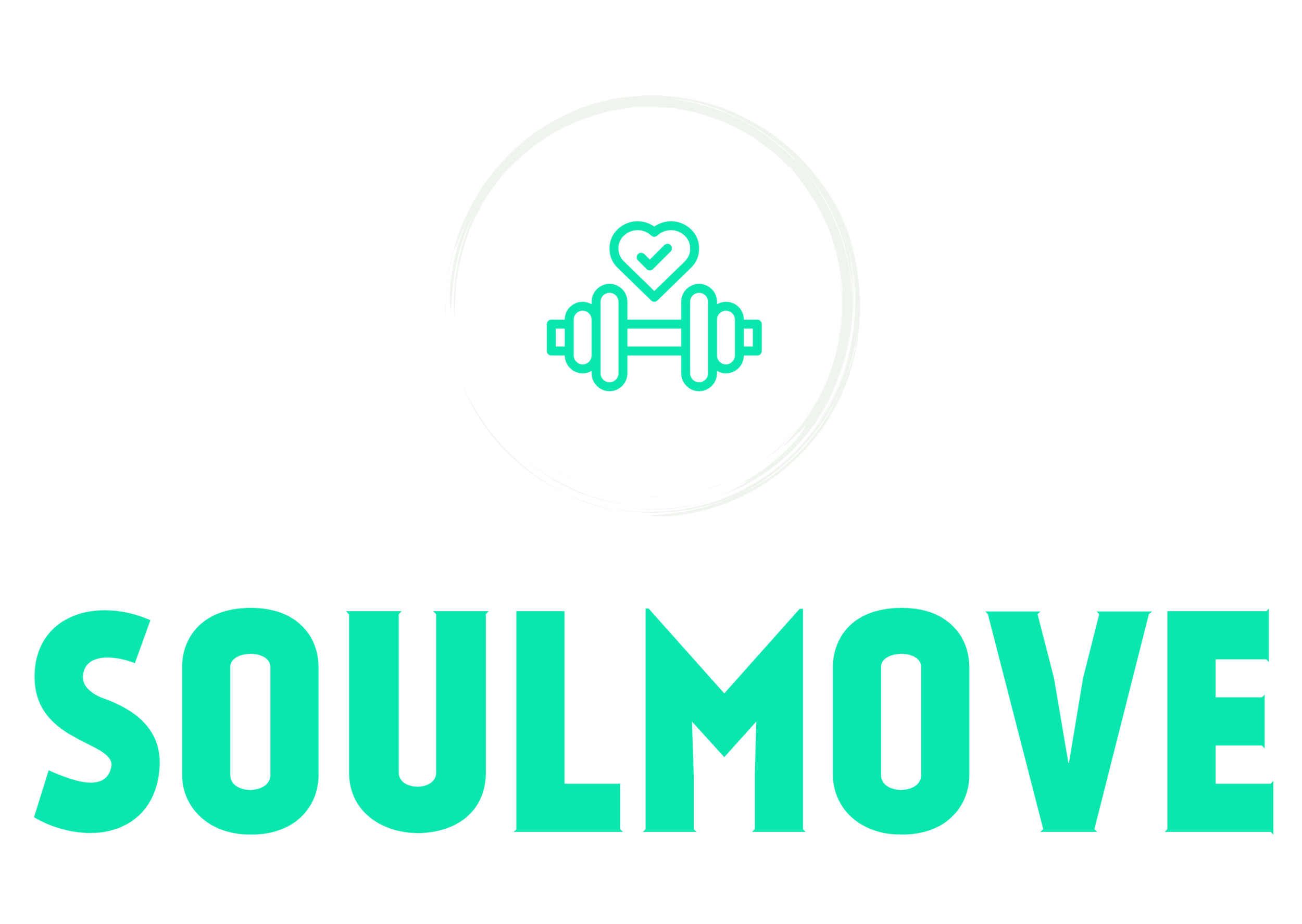 S oul Move with Kim gives you all the fitness training you need – cardio, strength, balance, and improved mobility – in just one hour. Get stronger, fitter, and healthier with inspiring music, a bench, weight plates, body weight, and simple athletic STEP movements. ACTIVATE YOUR LIFE!   See more...