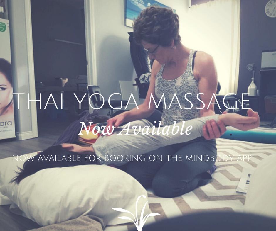 Thai Yoga Massage (1).png
