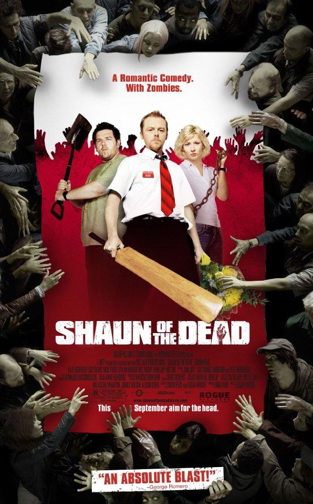 ShaunOfTheDead