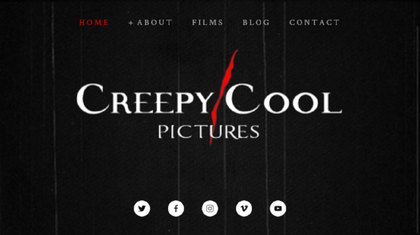 CCPFrontPage.jpg