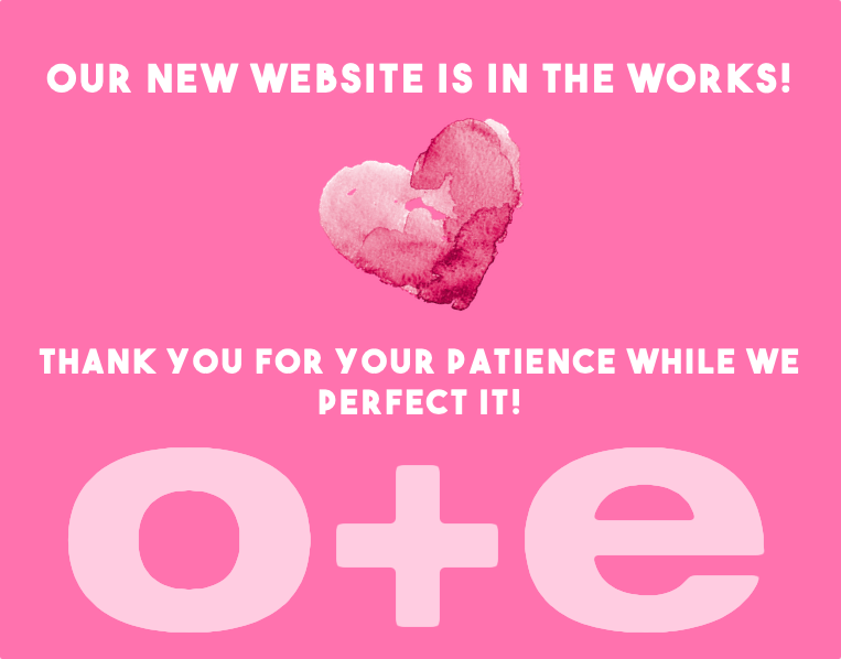 website announcement.png