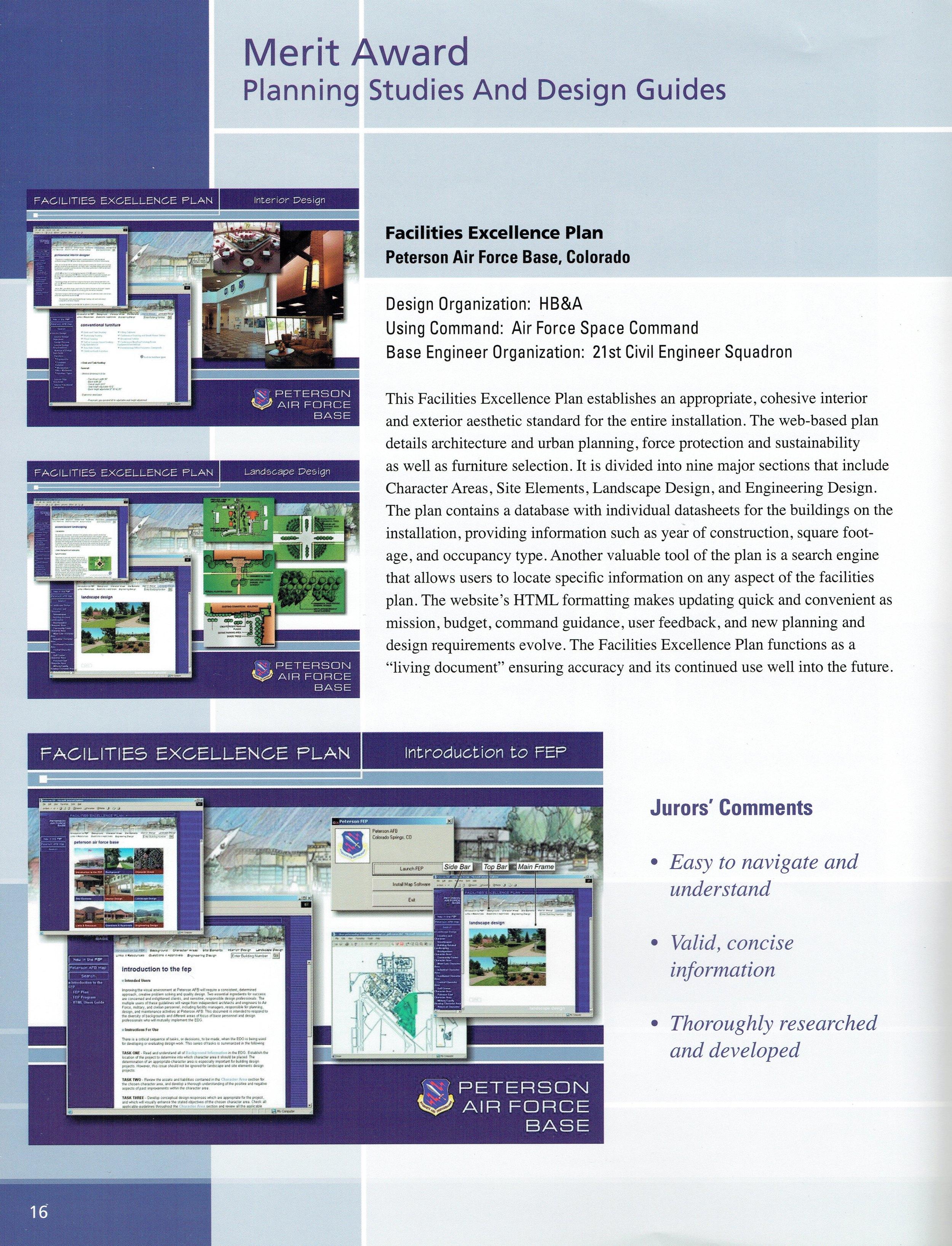 2006 AF Design Awards - content.jpg
