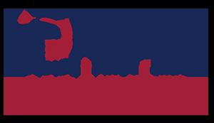 USMH logo v2.png