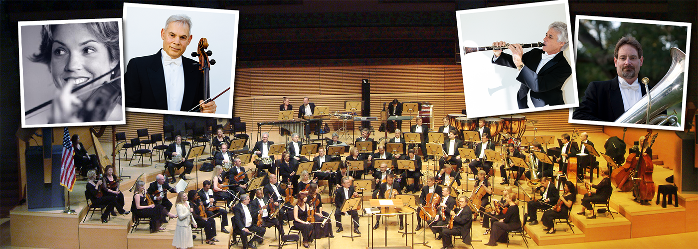 Concert-Large5.png