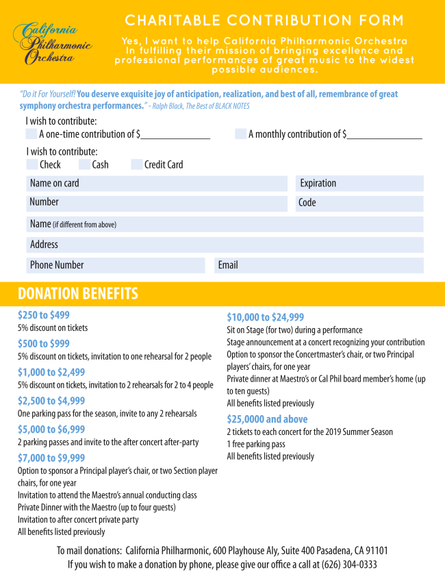 Donation Form-2018-12.png