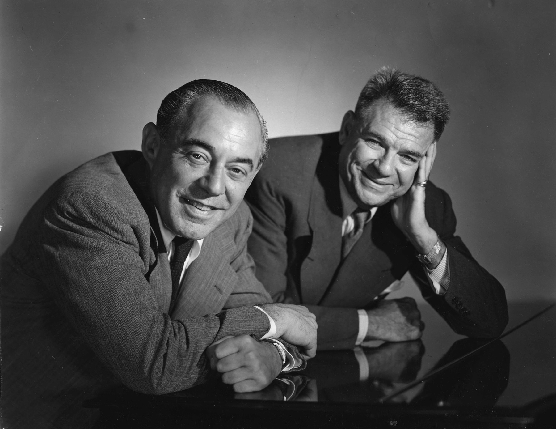 rodgers and hammerstein - The Sound of MusicMs. Staudt