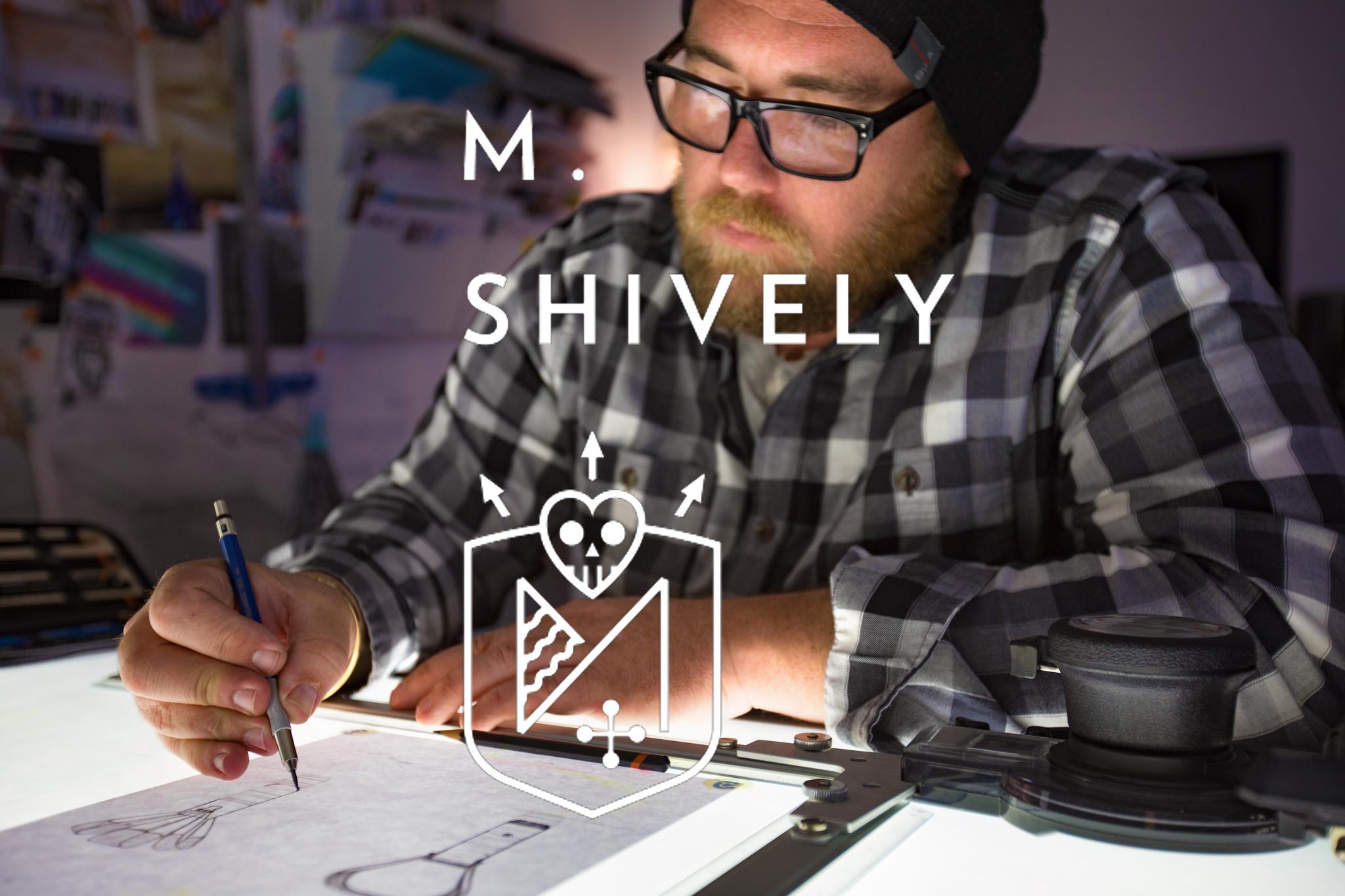 1_M Shivley.png