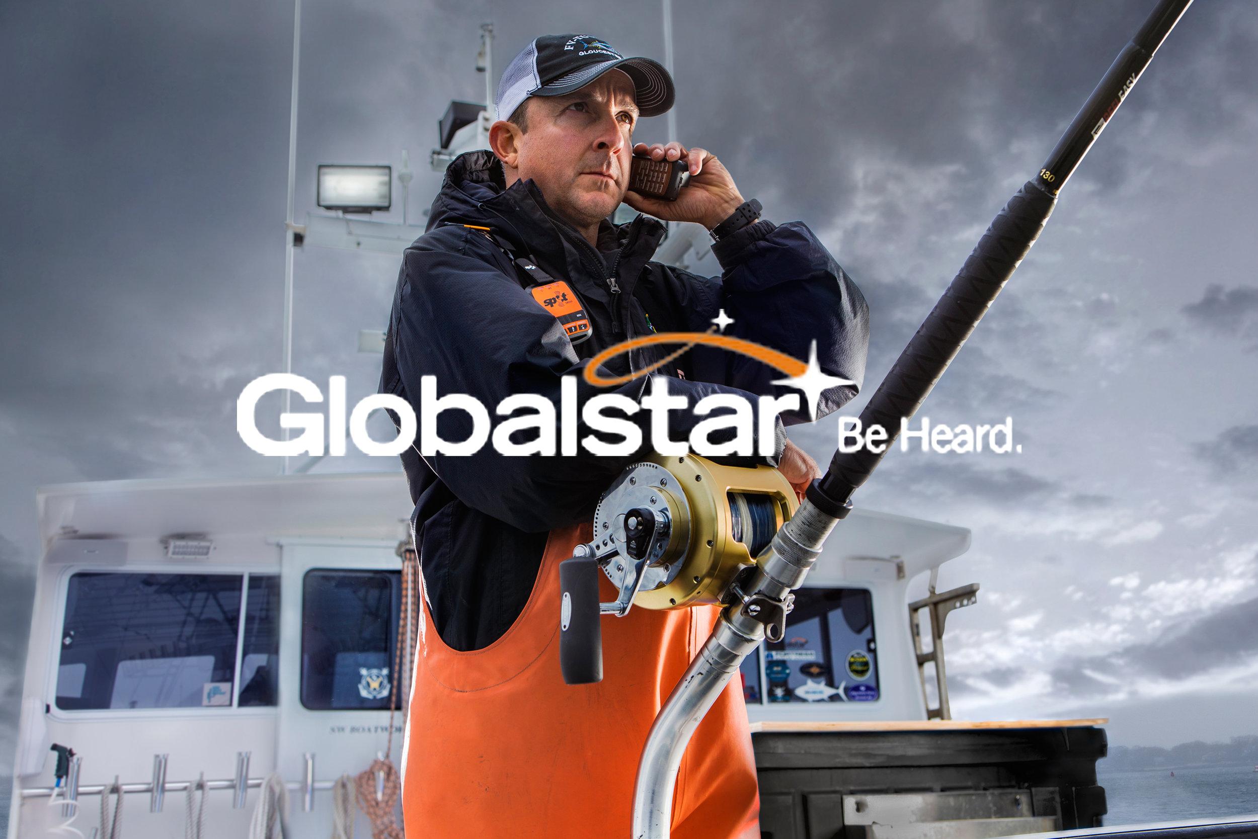 1_Globalstar.jpg