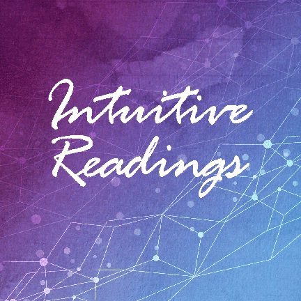 Intuitive Tarot Readings Eugene Oregon