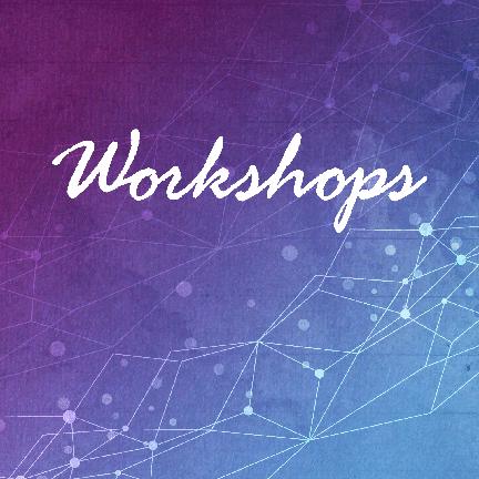 Vision Board Workshops Eugene Oregon
