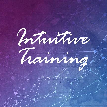 Intuitive Life Coaching Eugene