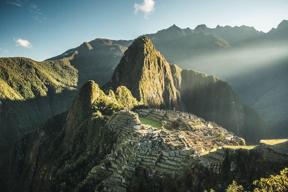 Machu Picchu Liv Wheeler.jpg