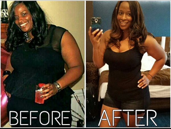 fitness, charlotte, personal trainer, weight loss