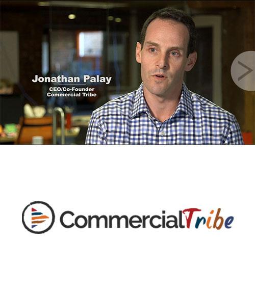 commercialtribe_screenshot.JPG