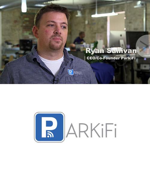 parkifi_screenshot.JPG