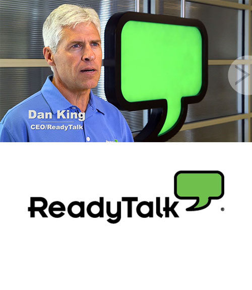 readytalk_graphic.jpg