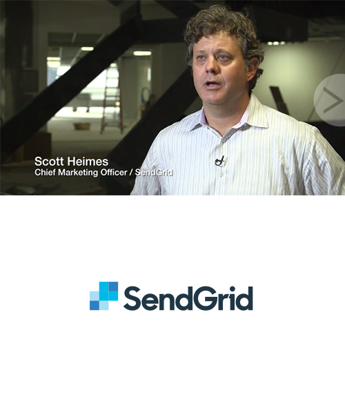 sendgrid_graphic.jpg
