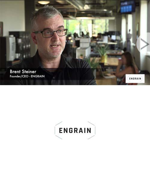 Brent_Steiner_Engrain_video.jpg