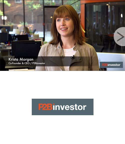 Krista_Morgan_P2BInvestor_video.jpg