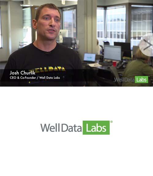 Josh_Churlik_WellDataLabs_video.jpg