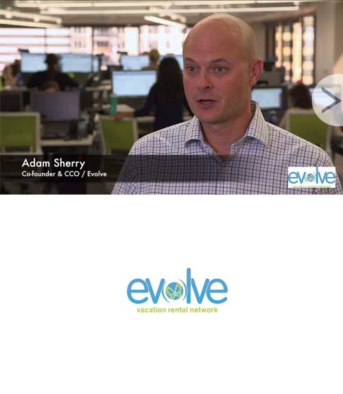 Adam_Sherry_evolve_video.jpg