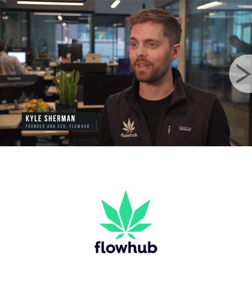Flowhub Video