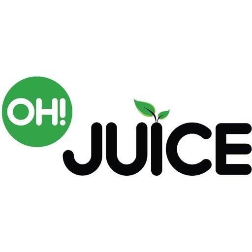 Oh! juice.jpg