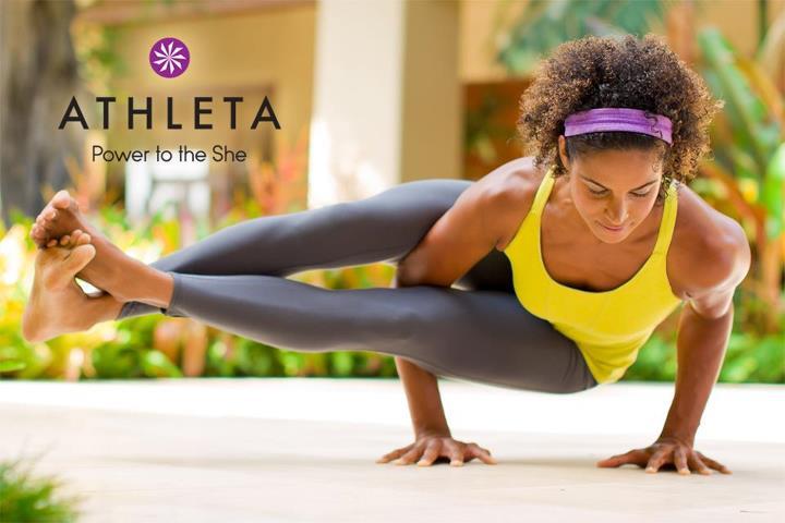 athleta yoga.jpg