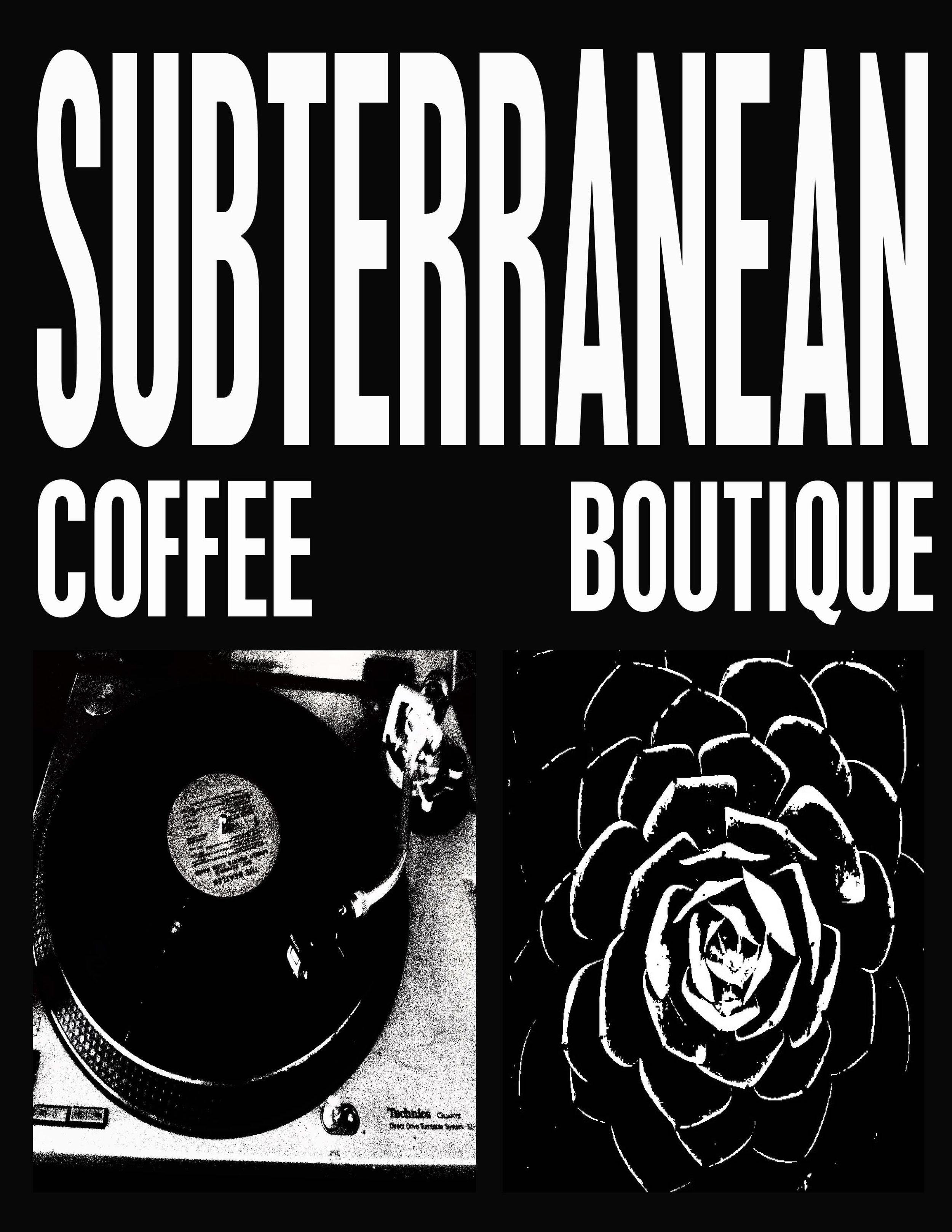 subbterranean coffee.jpg