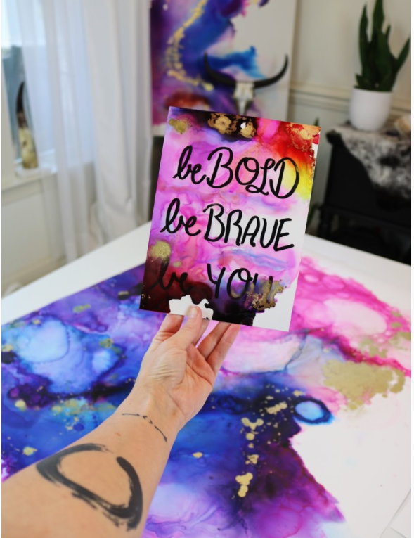 bold brave jenna art.PNG