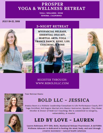 yoga retreat wellness banner - FINAL lighter purple flora font.PNG