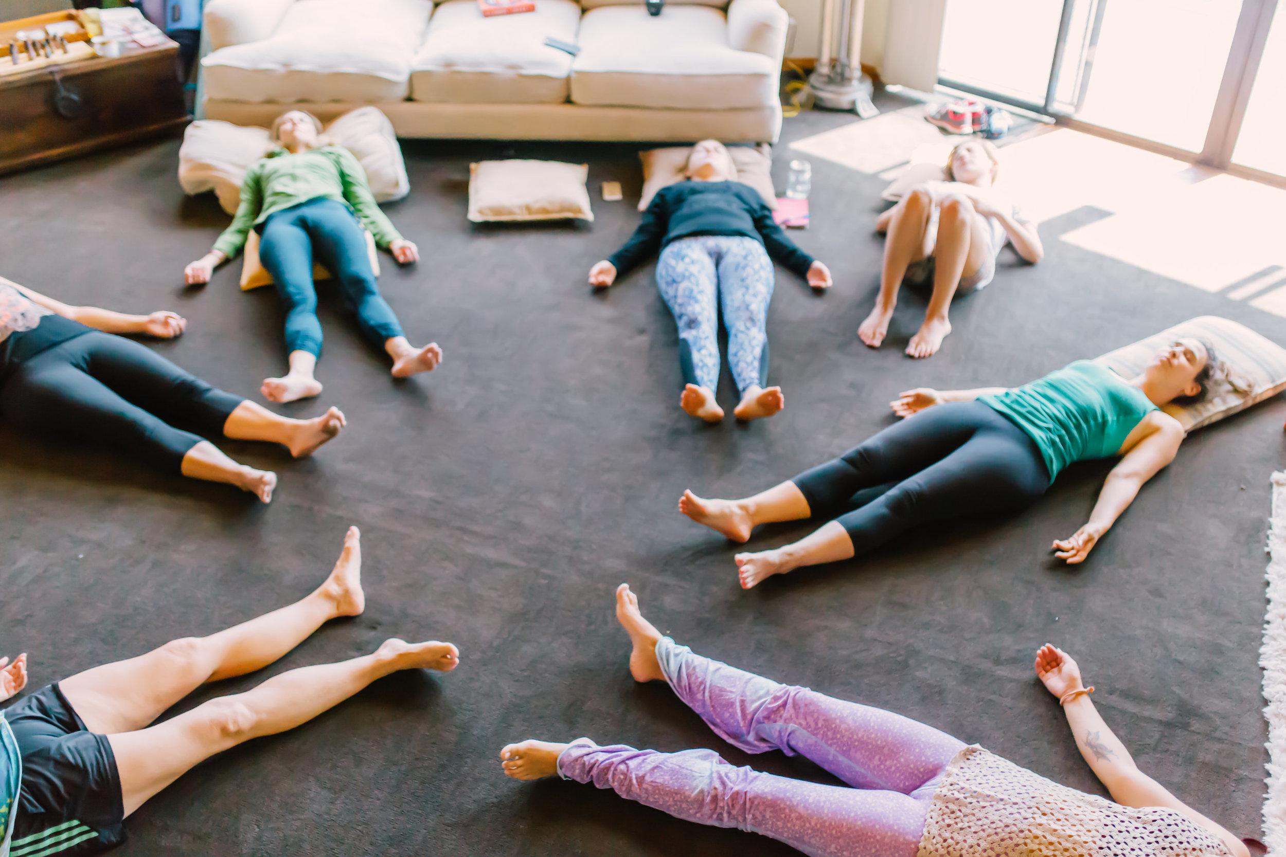 julian2.yoga.leetalphoto(28of110).jpg