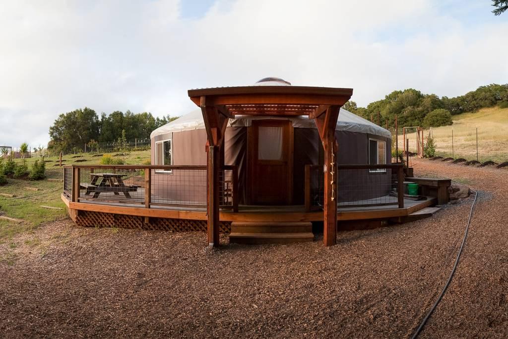sf retreat - yurt.jpg