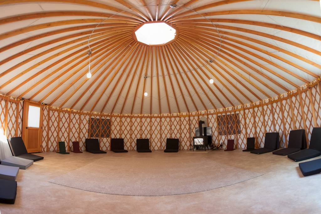 sf retreat - yurt 2.jpg