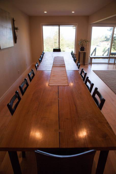 sf retreat - table.jpg
