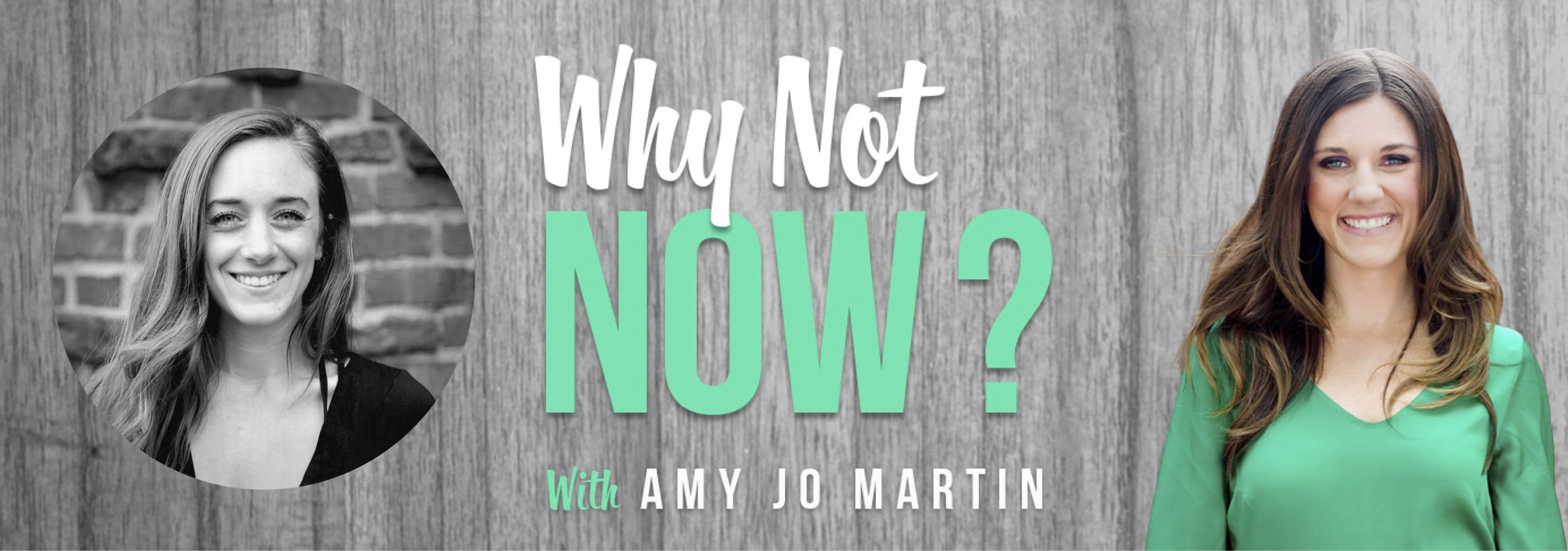 why not now podcast logo.jpg