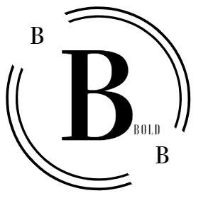 Bold LLC LOGO.JPG