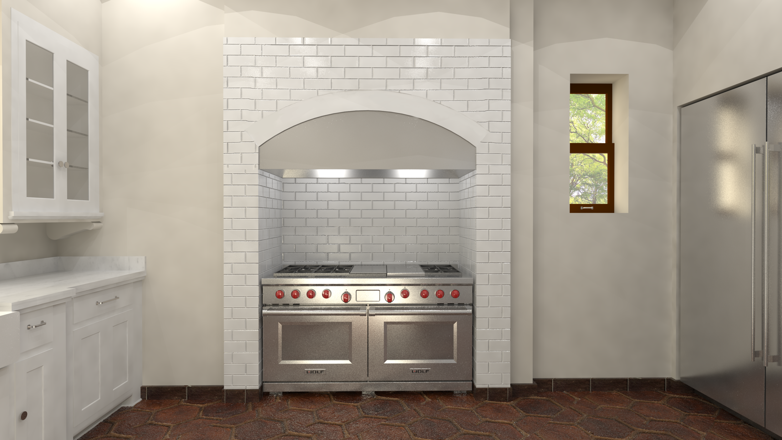 14150_Rhino_Bushnell-Kitchen-NamedView-Perspective kitchen 4.png