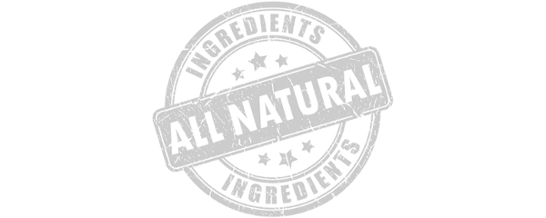 all-natural2.jpg