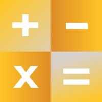 Bridges_Calculation.png