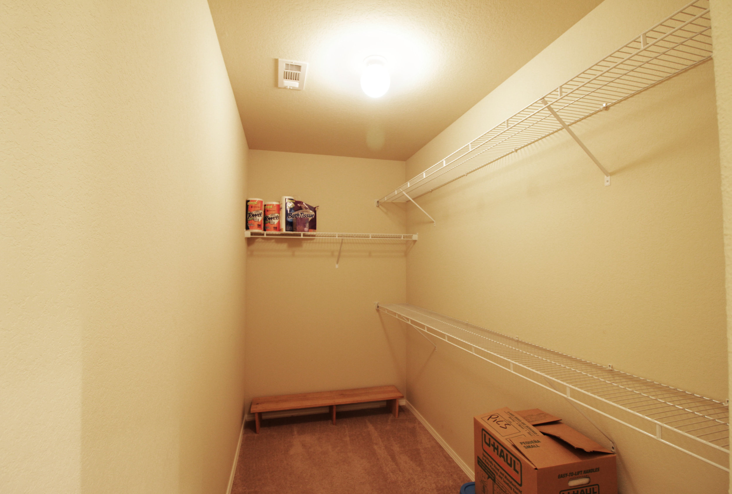 3050 Hook Closet.jpg