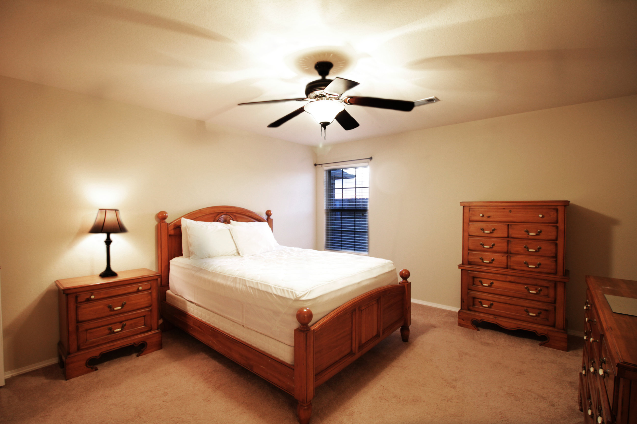 3050 Hook master bedroom.jpg